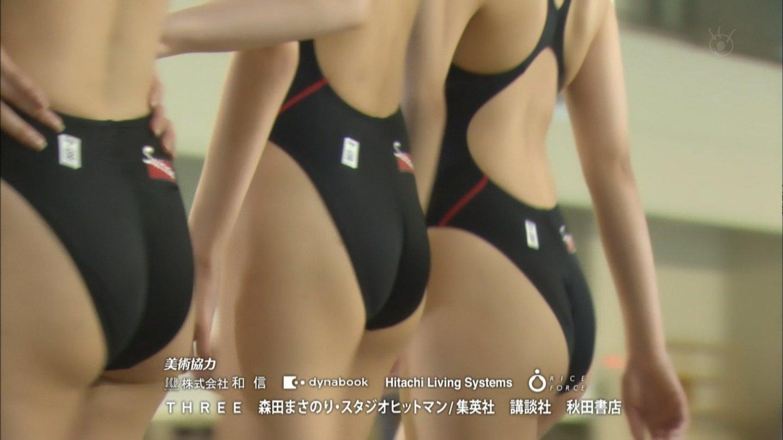 ☆゚・*。.。*・゚・*競泳水着フェチ54枚目*・゚・*。.。*・゜☆ [無断転載禁止]©bbspink.comYouTube動画>4本 ->画像>328枚
