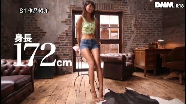 長身フェチ集う7 [転載禁止]©bbspink.comYouTube動画>13本 ->画像>515枚