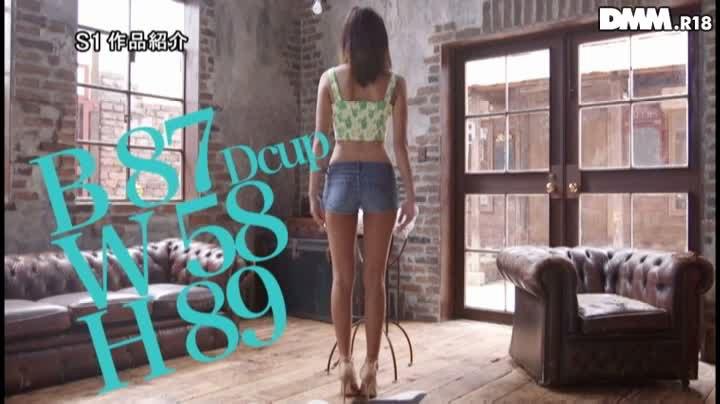 長身フェチ集う7 [転載禁止]©bbspink.comYouTube動画>13本 ->画像>487枚