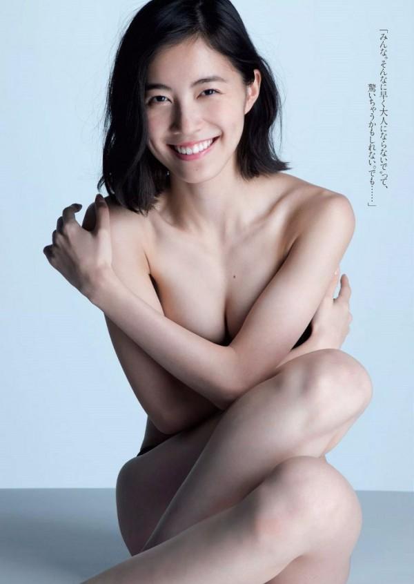 第10回AKB48世界選抜総選挙、神10メンバーの生乳オッパイがコチラw
