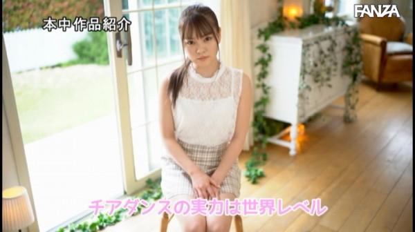 2020-07-25-4_yuna015